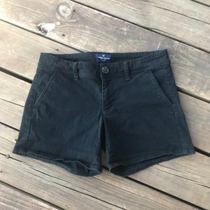 American Eagle Woman's Shorts